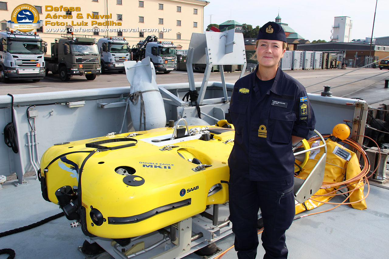CC-Carin-Meldgaard---HMS-Vinga