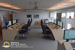Centro-de-simuladores
