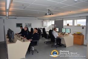 Centro-de-simuladores-de-Guerra-de-minas