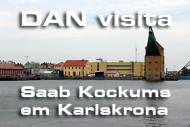 DAN-visita-banner