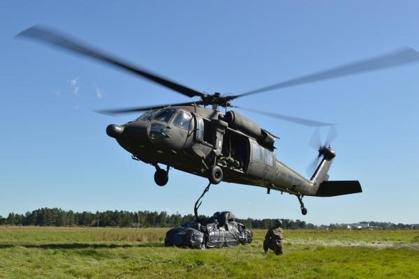 H-60L