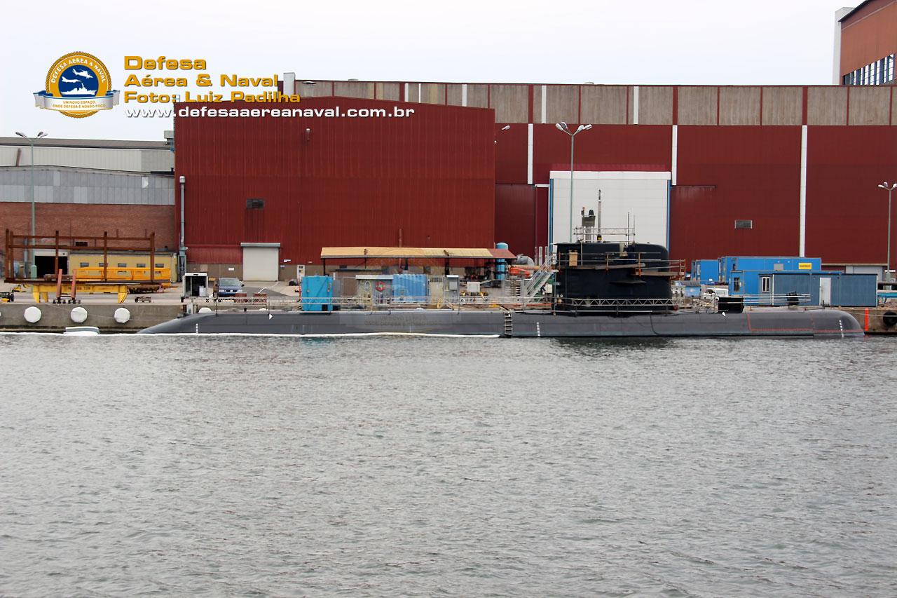 HMS-Halland