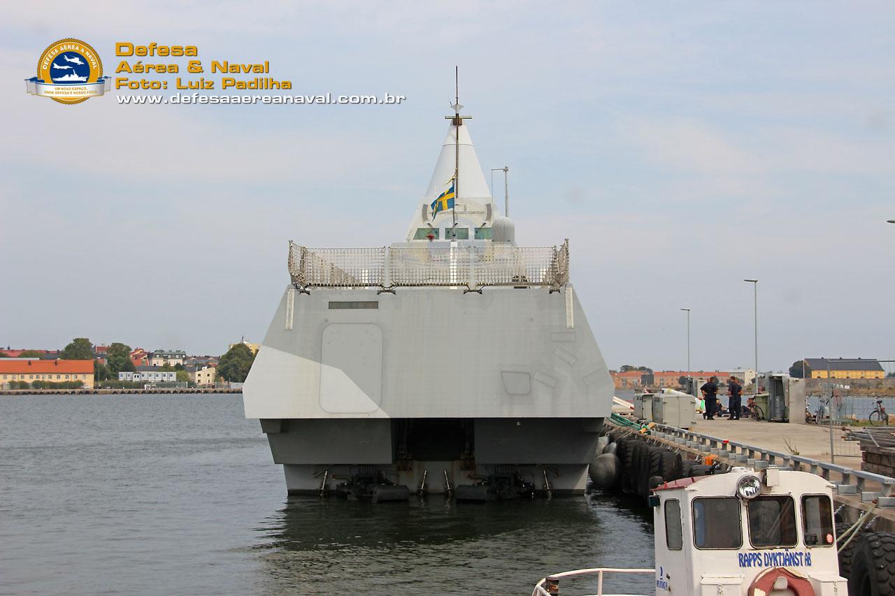 HMS-Karlstad-(K35)-2