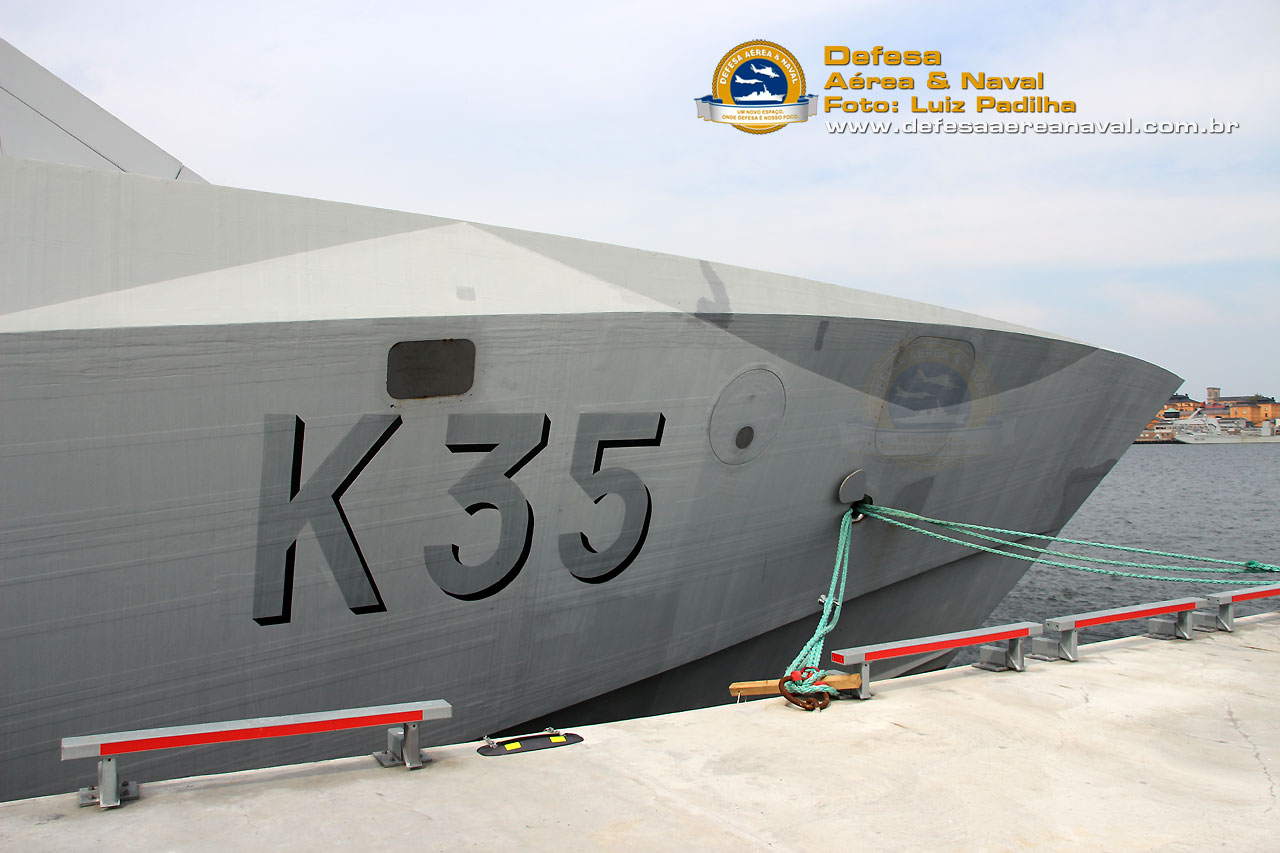 HMS-Karlstad-(K35)-3