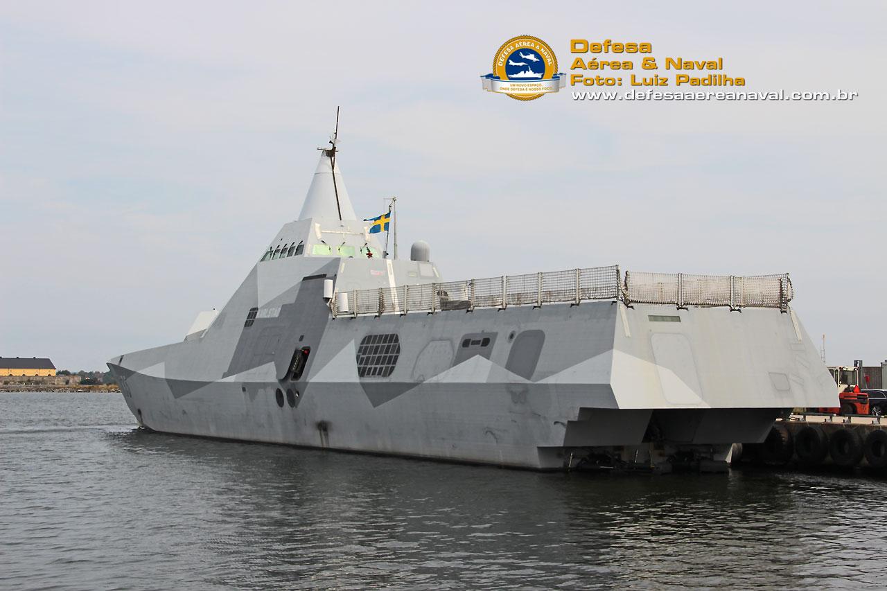 HMS-Karlstad-(K35)