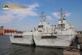 HMS-Landsort-HMS-Arholma2