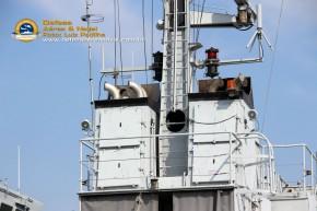 HMS-Landsort2