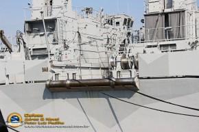 HMS-Landsort3