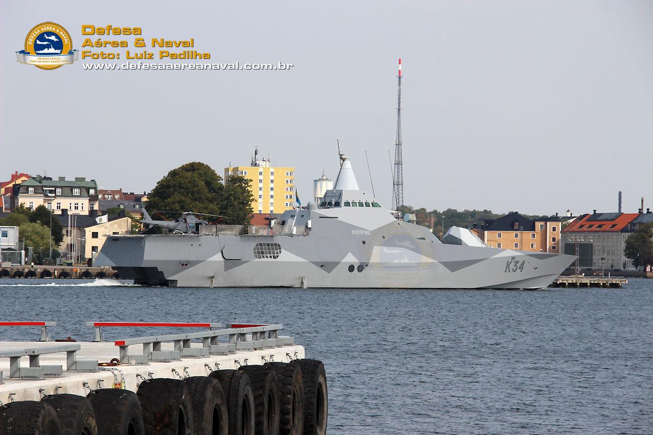 HMS-Nykoping-(K34)