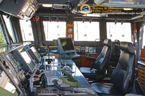 HMS-Vinga-Bridge-2