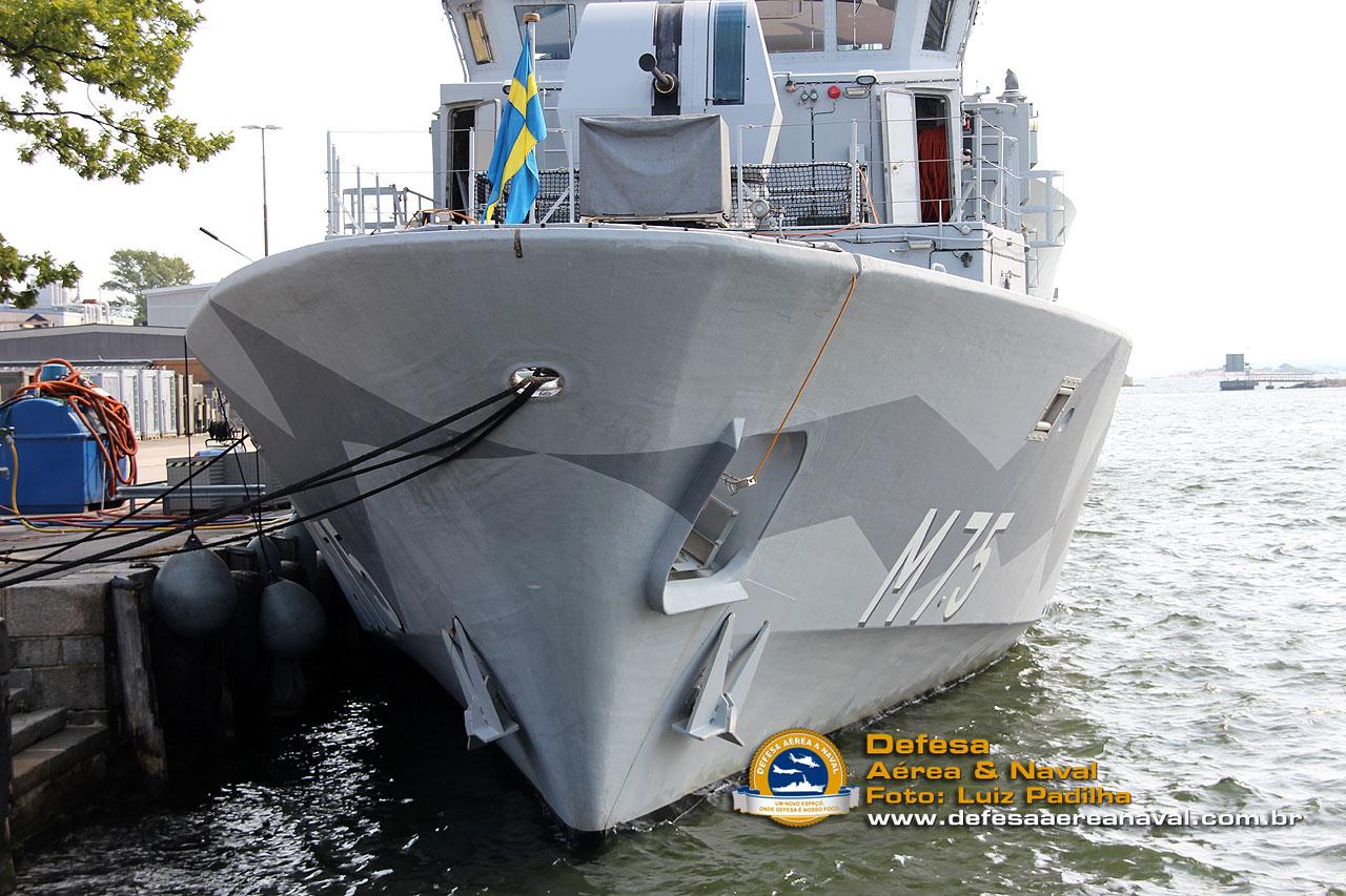 HMS-Vinga-(M75)2