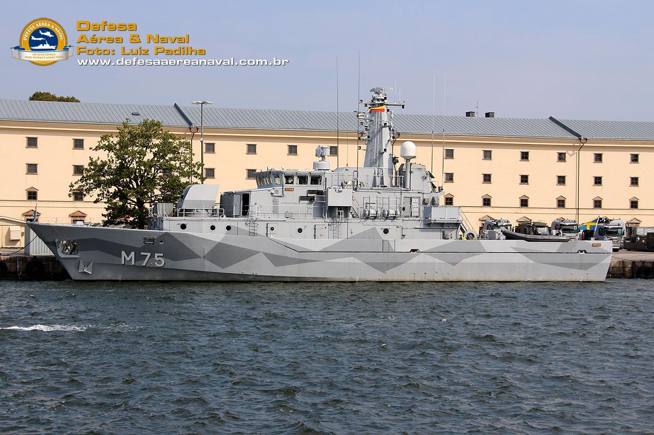HMS-Vinga-(M75)3