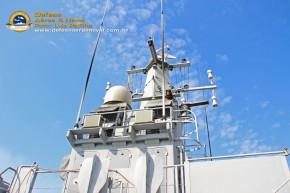 HMS-Vinga-classe-Koster