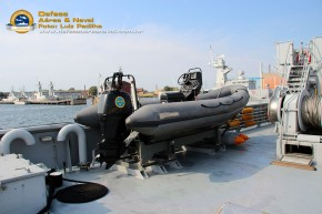HMS-Vinga-rigid-inflatable-boats-(RIB)