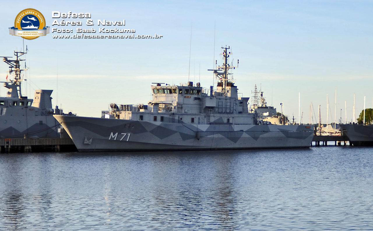 HMS_Landsort