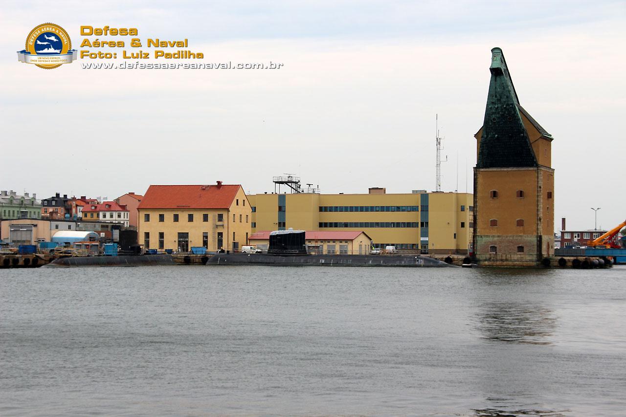 Karlskrona-2