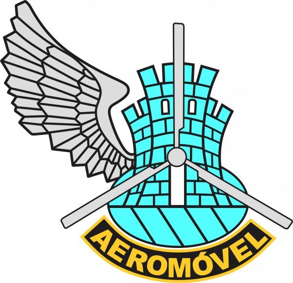 Logo_12ª
