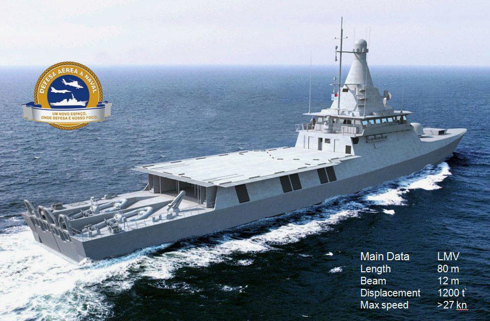 Patrol-Vessel-of-Singapura