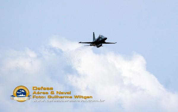 F-5EM_01