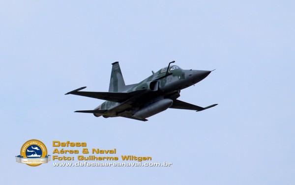 F-5EM_02