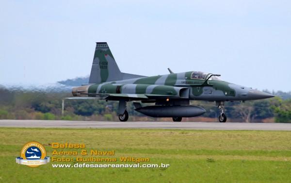 F-5EM_03
