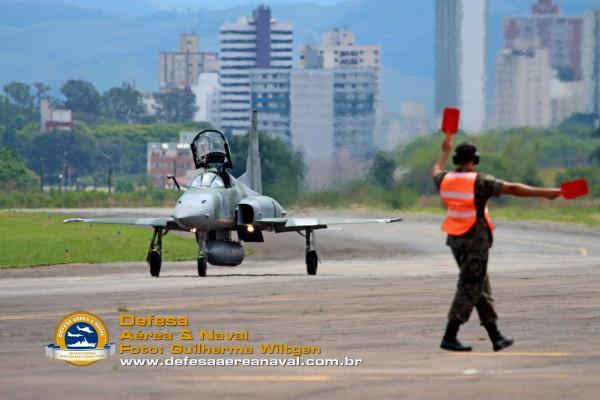 F-5EM_04