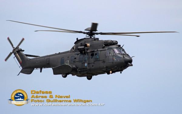 HM-4 Jaguar_02