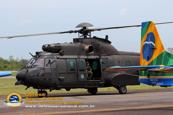 HM-4 Jaguar_05