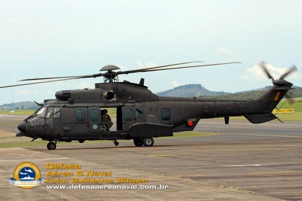 HM-4 Jaguar_06