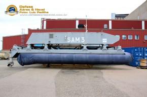 SAM-3-1