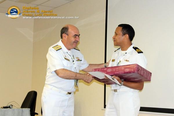 Vice-almirante-Viveiros