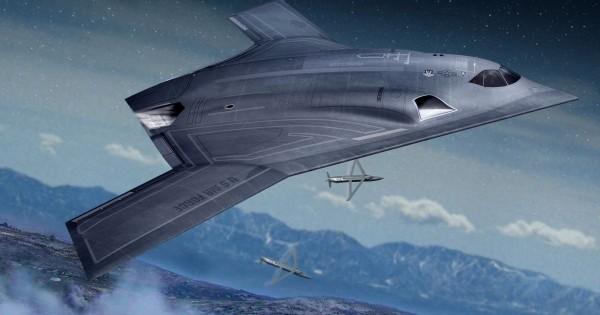 AIR-BTN-New-bomber