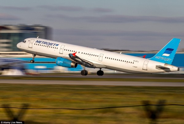 Airbus_A321_pictured_earlier_this_month_in_Moscow_