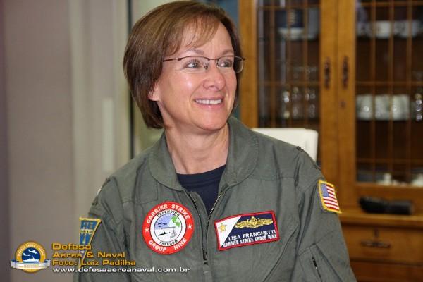 Almirante-Lisa-Franchetti