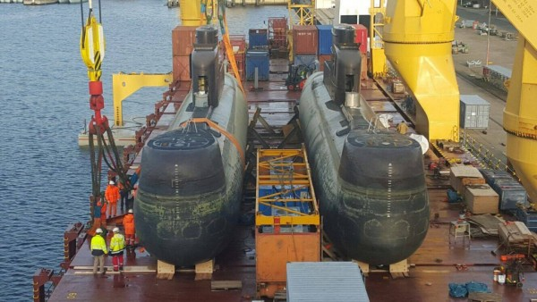 Columbian-Navy-Acquires-Two-Subs-From-Germany-1024x576