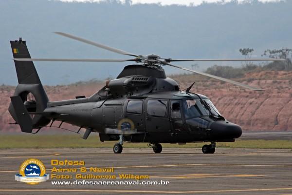 HM-1 Pantera K2