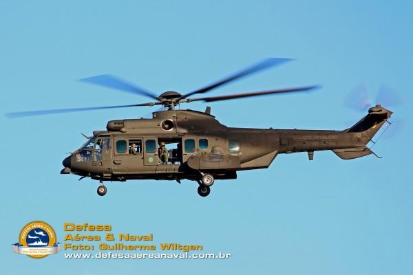 HM-4 Jaguar_01