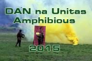 Unitas-Amphibious-banner