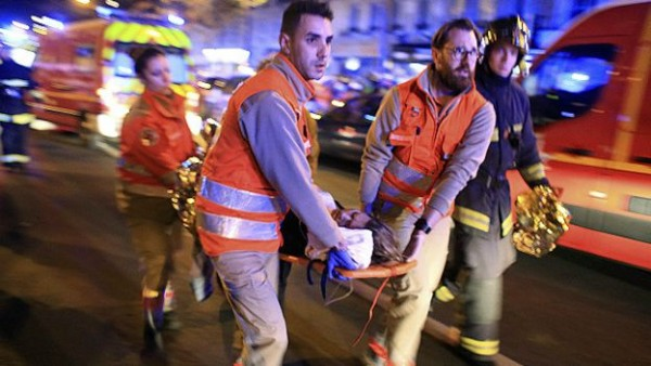 terror em paris 4