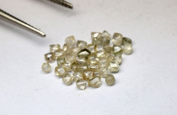 Diamantes-Uairen-Reuters-Jorge-Silva