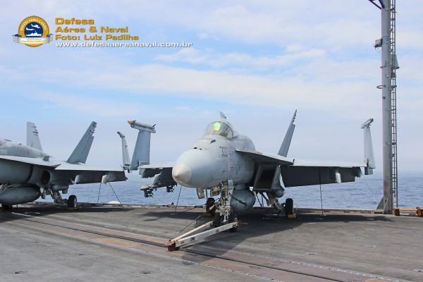 F-18-SH