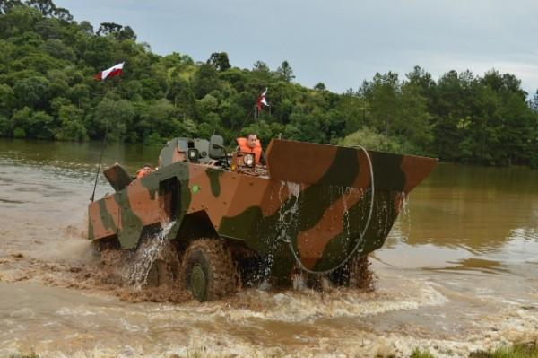 Guarani 2