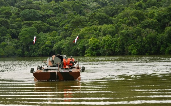 Guarani 3