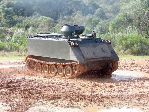 M113_02