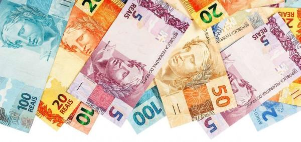 dinheiro-reais