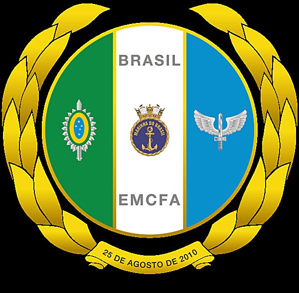 emcfa