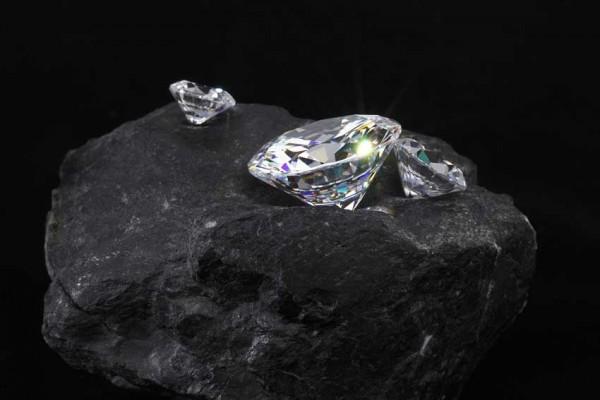 exploração-de-diamantes
