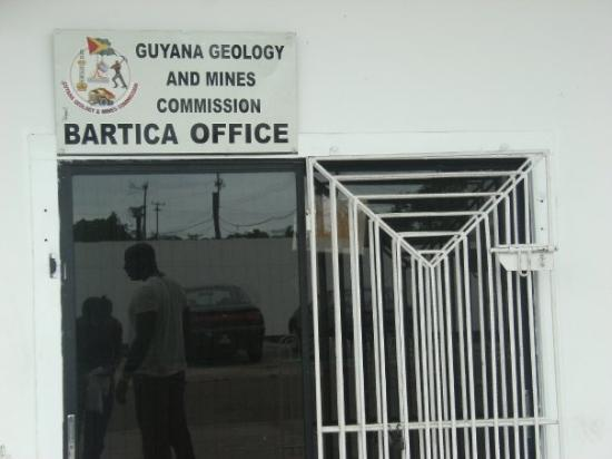 guyana-geology-and-mines