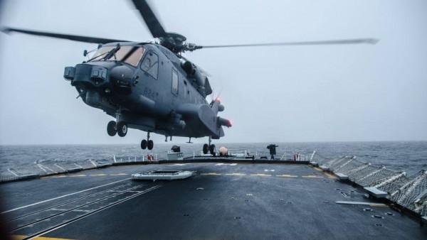 CH148Cyclone_Halifax