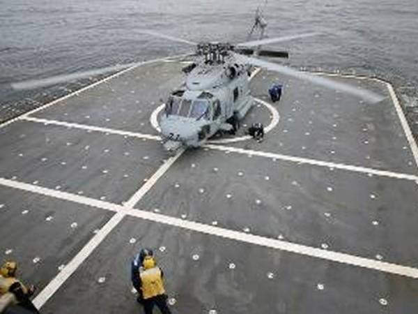 SH-16 ASPIRANTEX